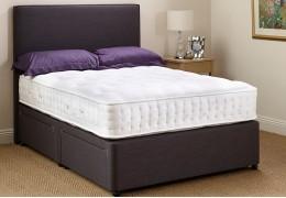 Divan Bed Bases Range