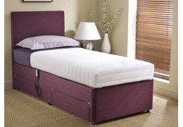 Adjustable Bed Range