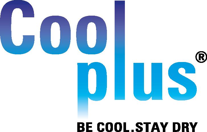 New Cool Plus